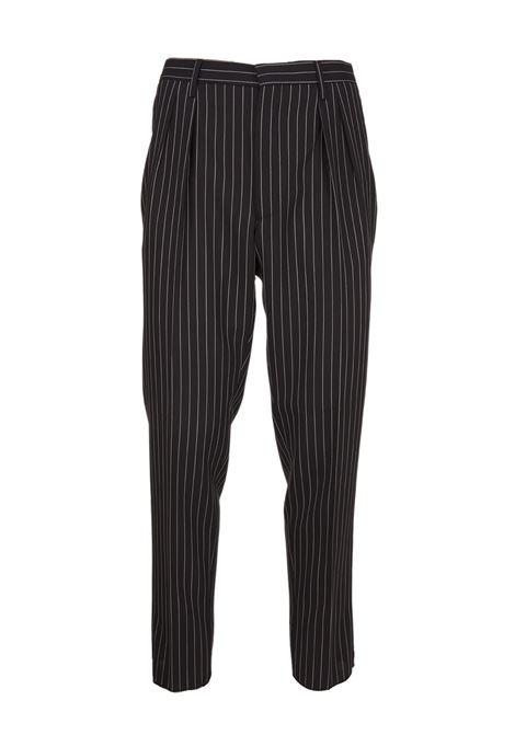 G.Pasini trousers G.Pasini | 1672492985 | G11138GF1118999