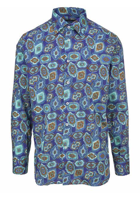 G.Pasini shirt G.Pasini | -1043906350 | G11ITALGP11229104
