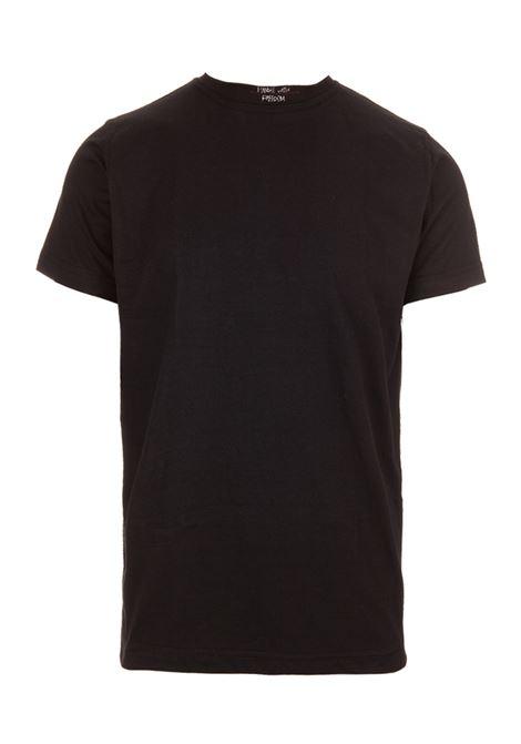 T-shirt Grandpa GRANDPA | 8 | 003BBLACK