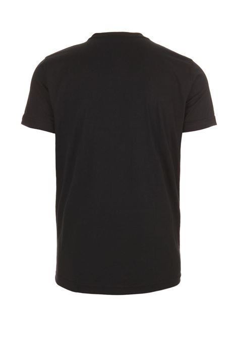 T-shirt Grandpa