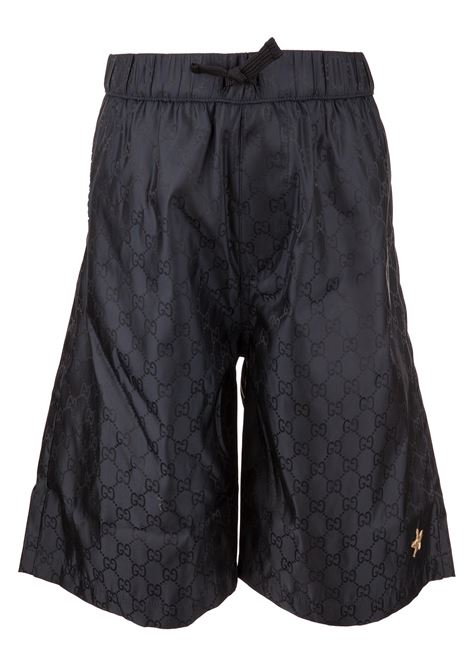 Gucci Junior swimsuit Gucci Junior | 85 | 407909XB9524440