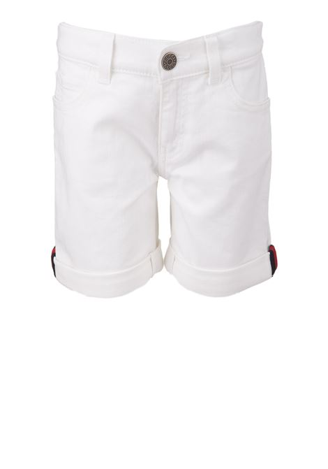 Gucci Junior shorts Gucci Junior | 30 | 457170XR4409098