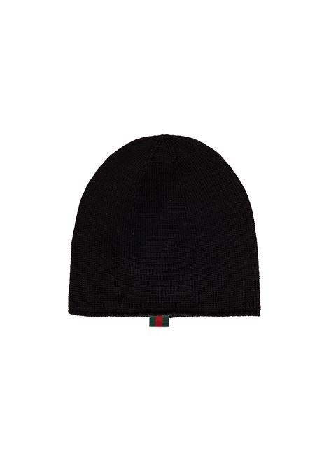 Gucci junior beanie Gucci Junior | 26 | 4594314K6381000