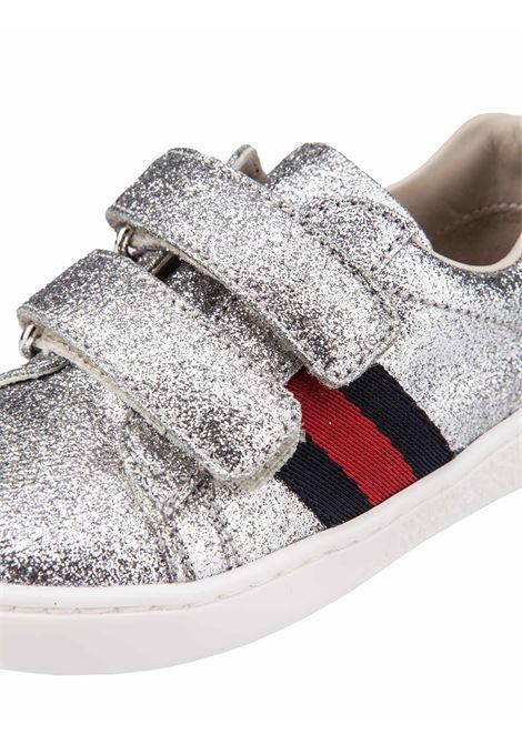 Sneakers Gucci Junior