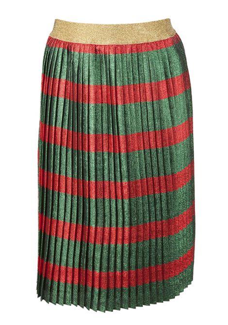 Gucci Junior skirt Gucci Junior | 15 | 465932ZB3636521