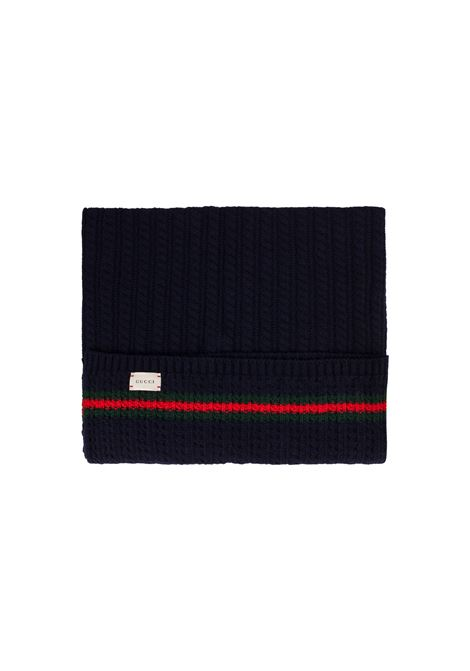 Gucci Junior blanket Gucci Junior | 1962397792 | 4735783K2064066