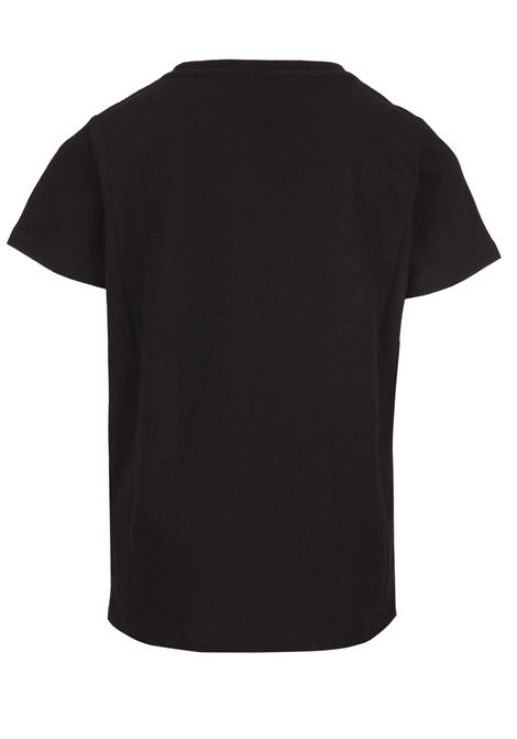 T-shirt Gucci Junior