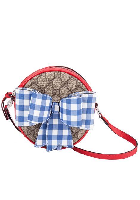 Gucci Junior Shoulder bags Gucci Junior | 77132929 | 47829496IFN8981