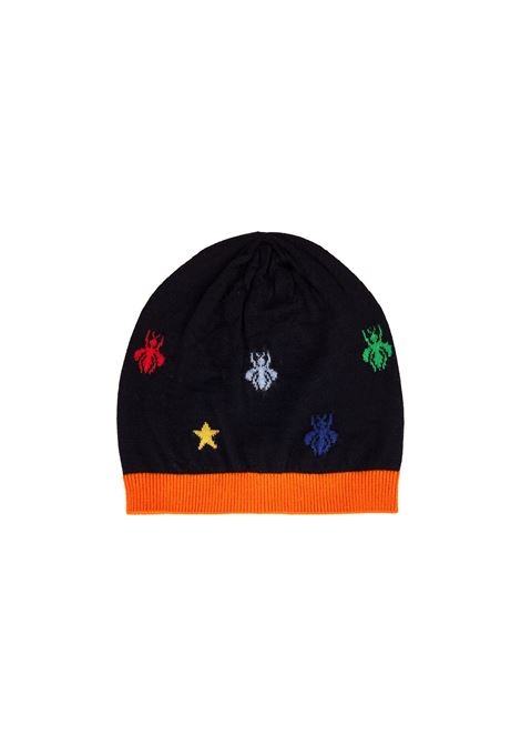 Gucci Junior beanie Gucci Junior | 26 | 4954703K2084076
