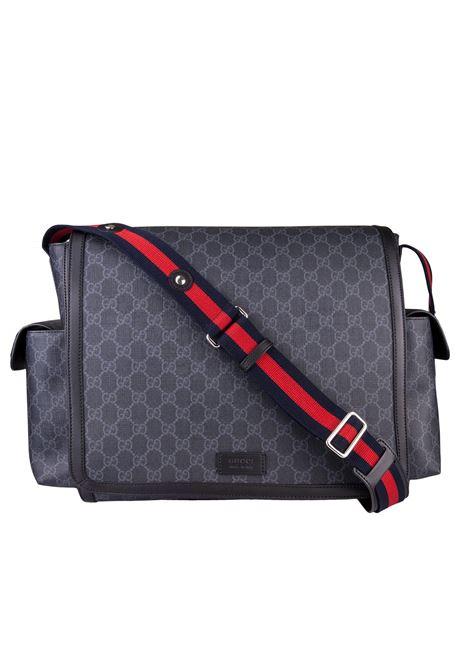 Gucci Junior Bag Gucci Junior | 77132929 | 495909K5RLN1095