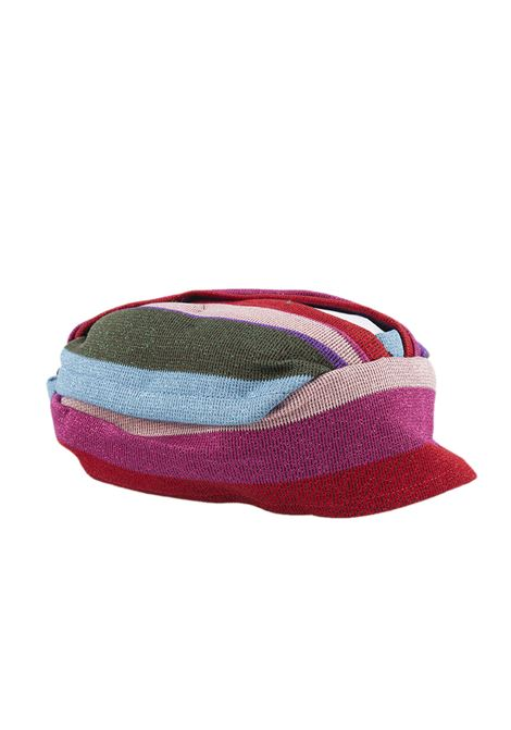 Gucci Junior cap Gucci Junior | 26 | 4959374K5489888