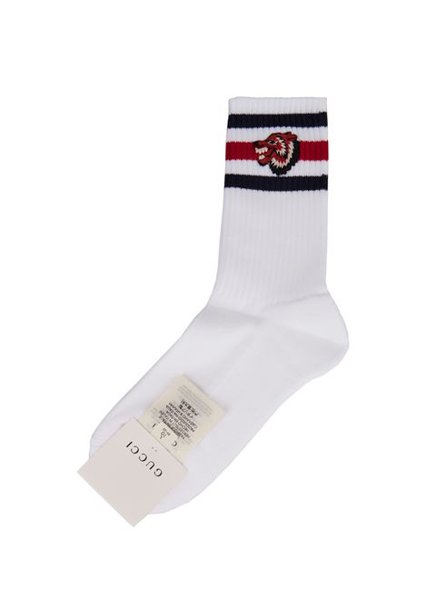 Gucci Junior socks Gucci Junior   -1289250398   4959394K6679068