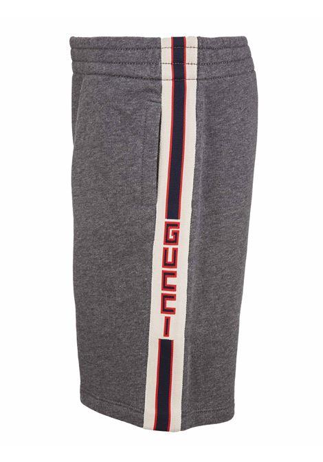 Shorts Gucci Junior Gucci Junior | 30 | 497951X9L541202