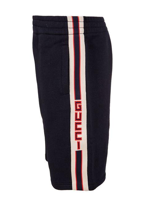 Shorts Gucci Junior Gucci Junior | 30 | 497951X9L544175