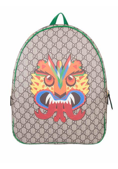 Gucci Junior Backpack Gucci Junior | 1786786253 | 5019769NZAN8721