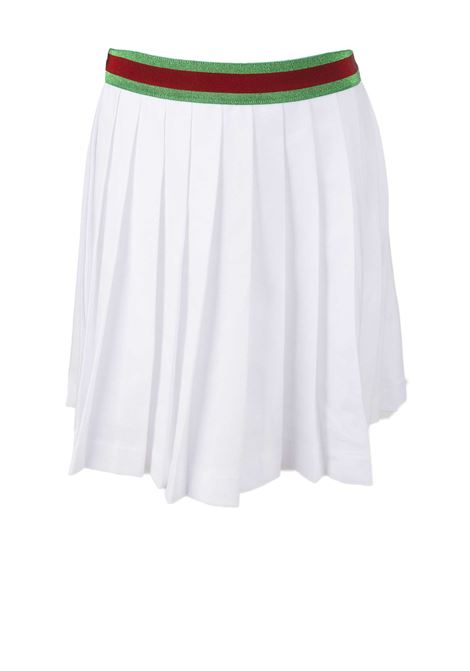 Gucic junior skirt Gucci Junior | 15 | 503710X9O199060