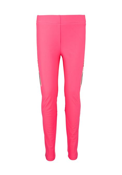 Pantaloni Gucci Junior Gucci Junior | 1672492985 | 503866X9O335573