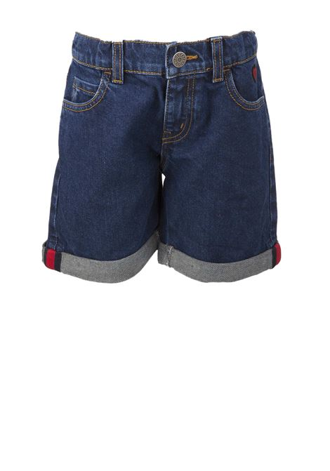 Gucci Junior shorts Gucci Junior | 30 | 504734XR9954674
