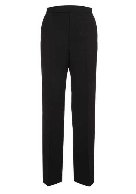 Helmut Lang trousers Helmut Lang | 1672492985 | H09HW212001