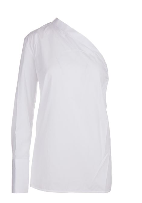 Camicia Helmut Lang Helmut Lang | -1043906350 | H09HW514CSW