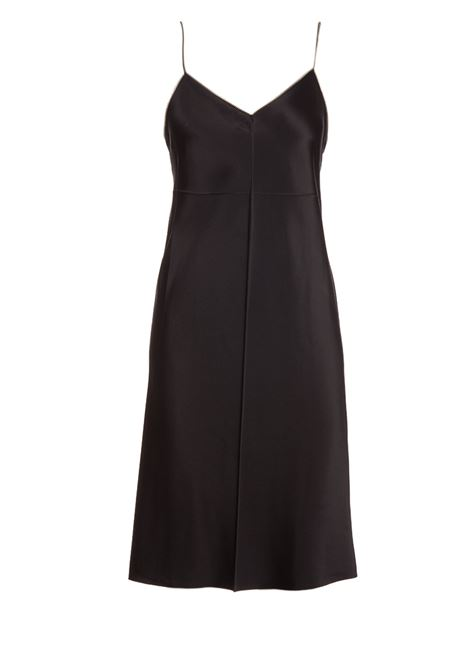 Helmut Lang dress Helmut Lang | 11 | H09HW602001
