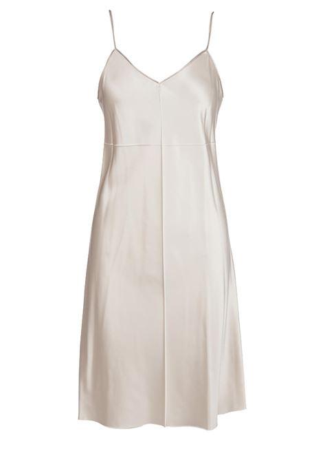 Helmut Lang dress Helmut Lang | 11 | H09HW602VM8