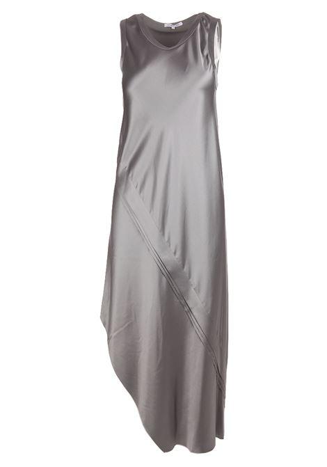Helmut Lang dress Helmut Lang | 11 | H09HW611VM2