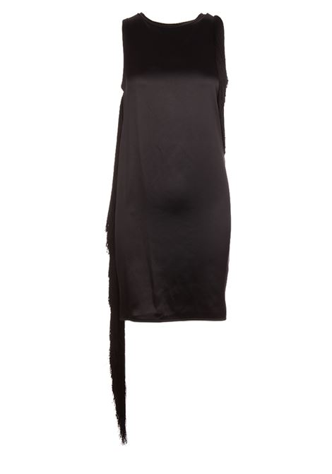 Helmut Lang dress Helmut Lang | 11 | H09HW612001