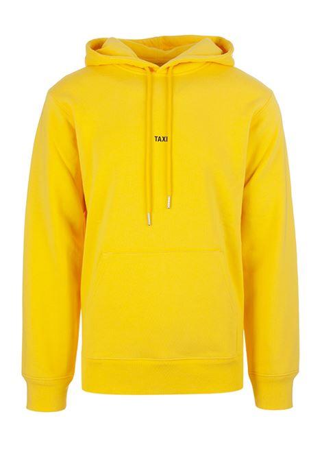 Helmut Lang sweatshirt Helmut Lang | -108764232 | H09TM519K00