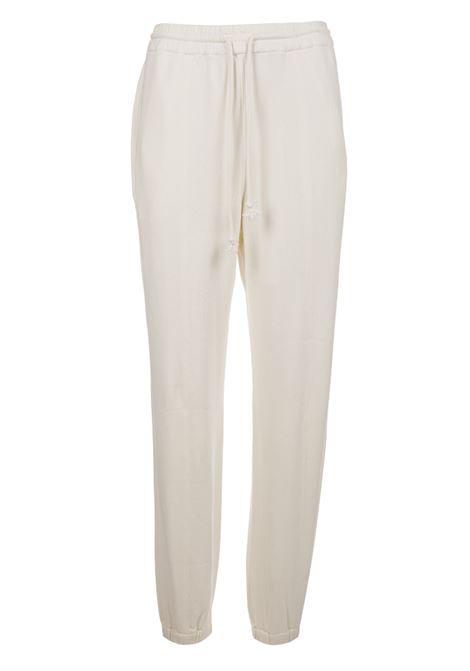 Pantaloni Helmut Lang Helmut Lang | 1672492985 | H10HW207VMF