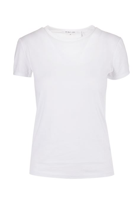 T-shirt Helmut Lang Helmut Lang | 8 | H10HW507100
