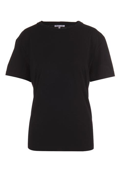 Helmut Lang t-shirt Helmut Lang | 8 | H10HW508001