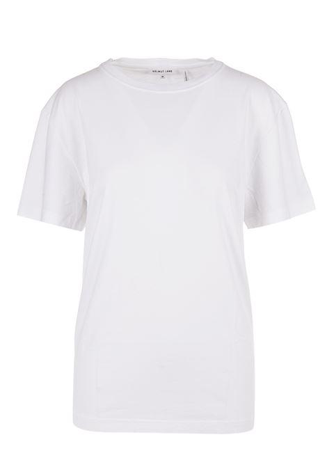 Helmut Lang t-shirt Helmut Lang | 8 | H10HW508100