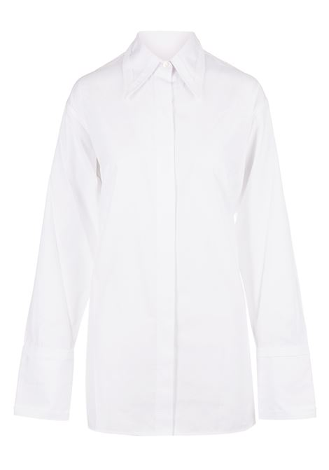 Camicia Helmut Lang Helmut Lang | -1043906350 | H10HW511CSW
