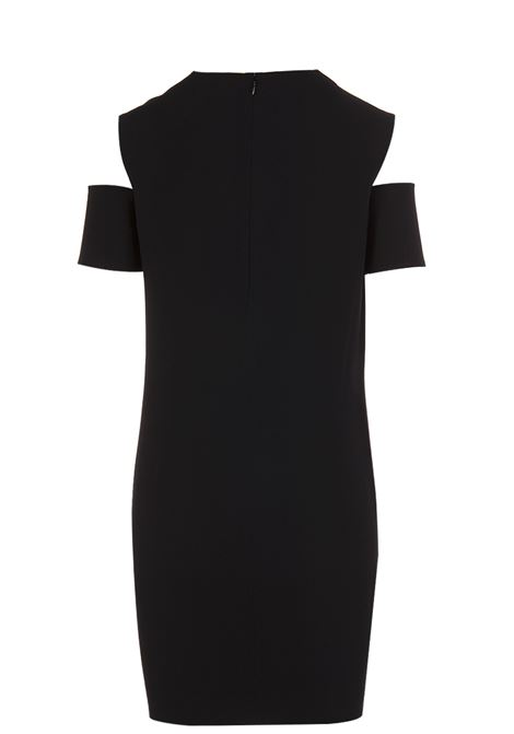 Helmut Lang dress Helmut Lang | 11 | H10HW603001