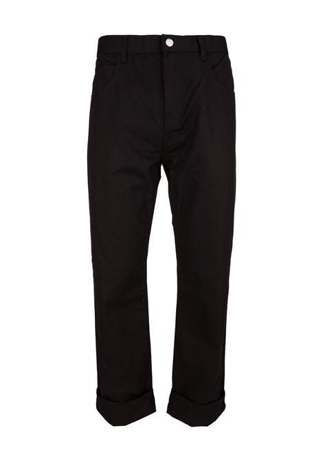 Helmut Lang Trousers Helmut Lang | 1672492985 | I01HM203001