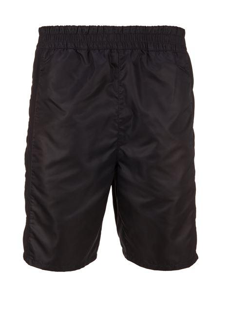 Helmut Lang shorts Helmut Lang | 30 | I01HM206001