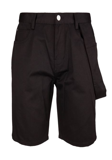 Shorts Helmut Lang Helmut Lang | 30 | I01HM209001