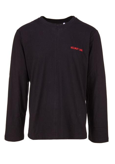 T-shirt Helmut Lang Helmut Lang | 8 | I01HM507A0D