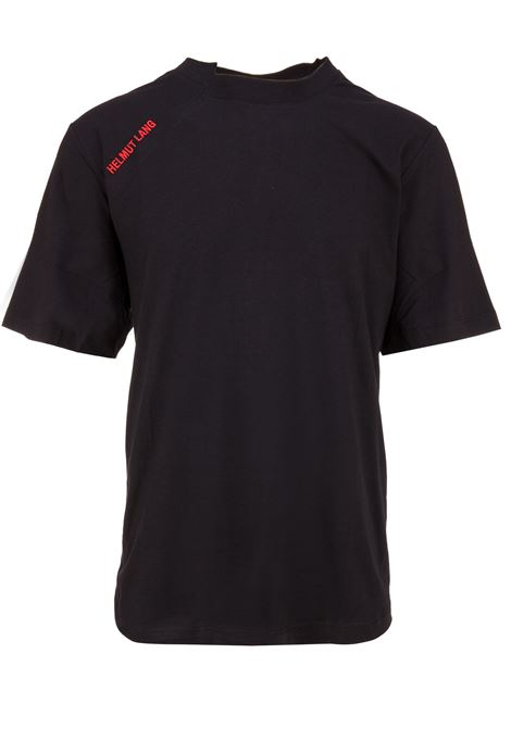Helmut Lang t-shirt Helmut Lang | 8 | I01HM508A0D