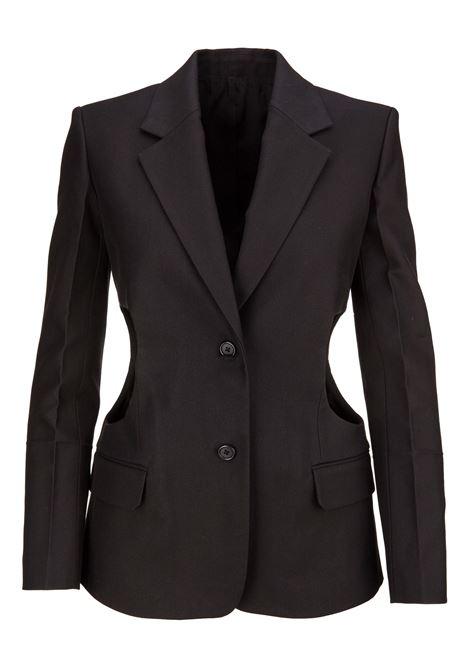 Helmut Lang Jacket Helmut Lang | 3 | I01HW106001