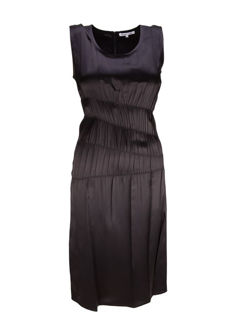 Helmut Lang Dress Helmut Lang | 11 | I01HW611001