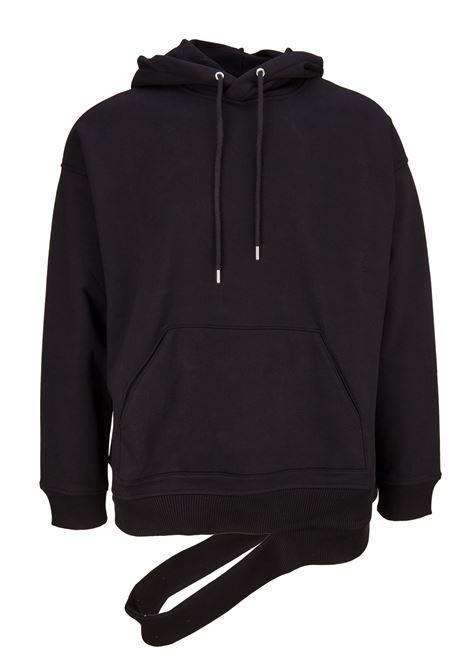 Helmut Lang Sweatshirt Helmut Lang | -108764232 | I02HM502001