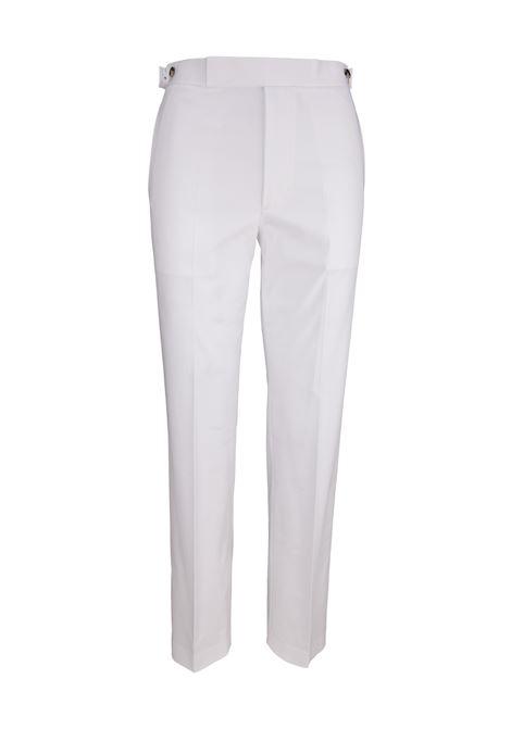 Pantaloni Helmut Lang Helmut Lang | 1672492985 | I02HW204C7J