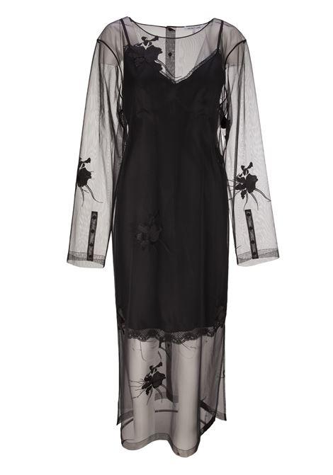 Helmut Lang dress Helmut Lang | 11 | I02HW604A3P