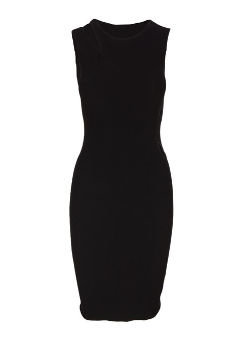 Helmut Lang dress Helmut Lang | 11 | I02HW605001