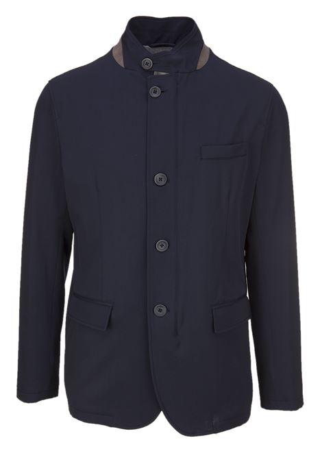 Herno jacket Herno | 13 | GA0056U38211S9200