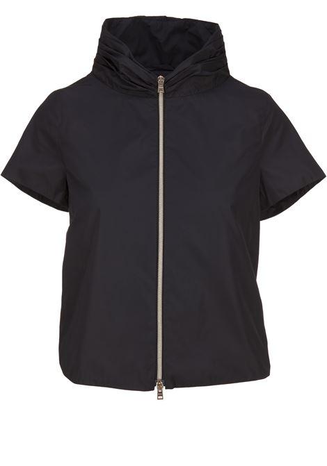 Herno jacket Herno | 13 | GA0127D121259300