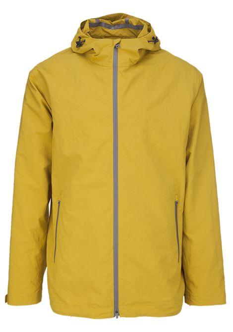 Herno jacket Herno | 13 | GI0131U193393000