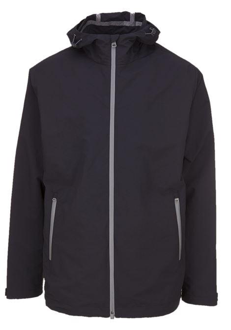 Herno jacket Herno | 13 | GI0131U193399300